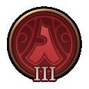 Zata mùa 14 cách chơi lên đồ Pháp sư đường Giữa có phù hiệu và ngọc bổ trợ