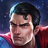 Liên Quân Mobile phiên bản mới: Superman và Slimz bị neft - ảnh 2
