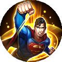 Liên Quân Mobile phiên bản mới: Superman và Slimz bị neft - ảnh 3