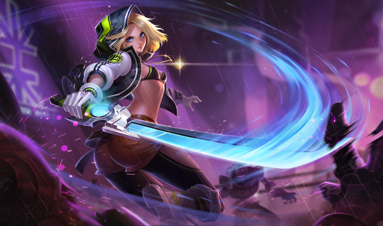 Image Result For Aov Wallpaper Wukong Full Hd