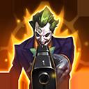 Joker liên quân