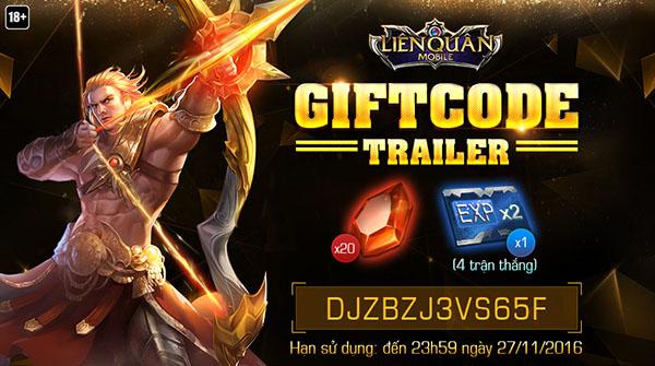 GIFTCODE GARENA LIÊN QUÂN 004-GiftCode-600px